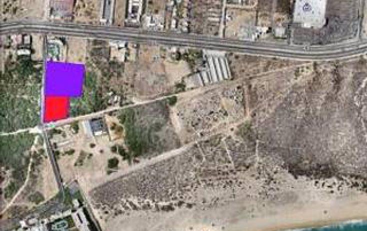 Foto de terreno habitacional en venta en camino viejo a san jose lote 3 este, el tezal, los cabos, baja california sur, 1755991 no 03