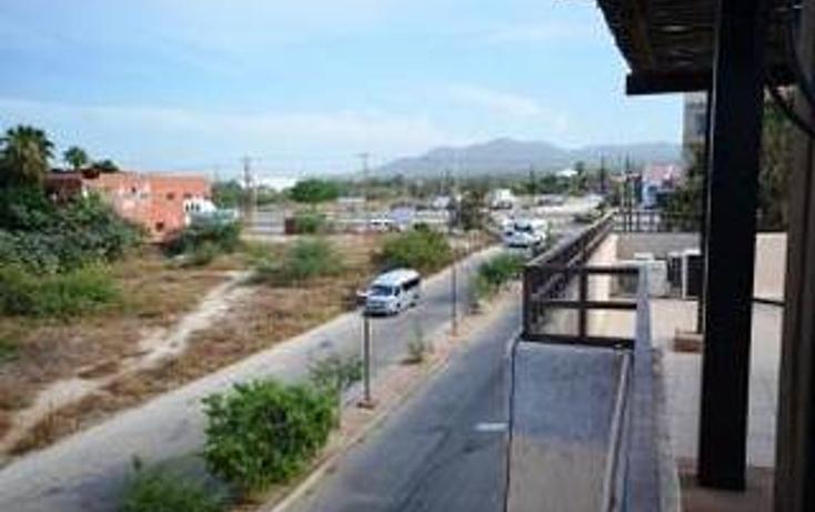Foto de terreno habitacional en venta en camino viejo a san jose lote 3 este, el tezal, los cabos, baja california sur, 1755991 no 09