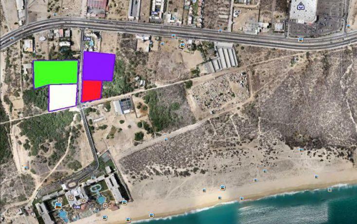 Foto de terreno habitacional en venta en camino viejo a san jose lote 4 oeste, el tezal, los cabos, baja california sur, 1907769 no 05