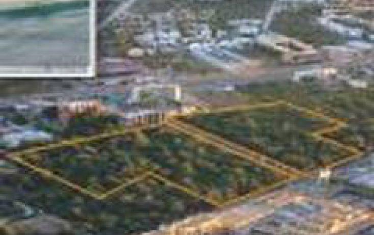 Foto de terreno habitacional en venta en camino viejo a san jose lote 5 oeste, el tezal, los cabos, baja california sur, 1755987 no 01