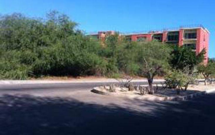 Foto de terreno habitacional en venta en camino viejo a san jose lote 5 oeste, el tezal, los cabos, baja california sur, 1755987 no 03