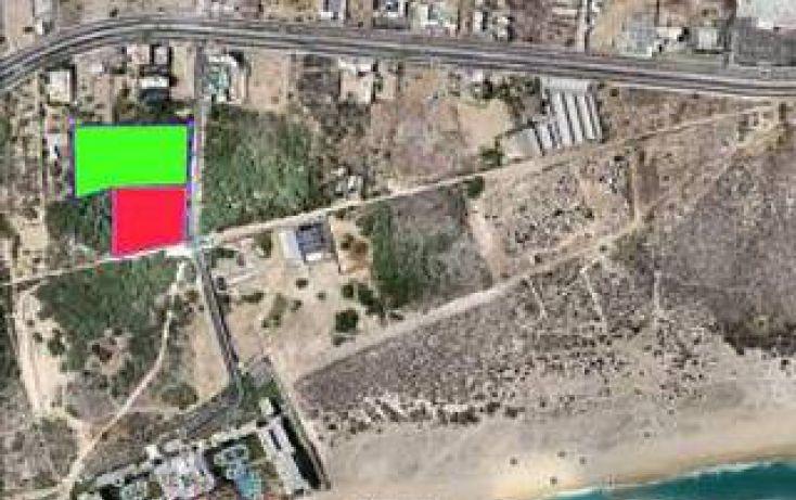 Foto de terreno habitacional en venta en camino viejo a san jose lote 5 oeste, el tezal, los cabos, baja california sur, 1755987 no 04