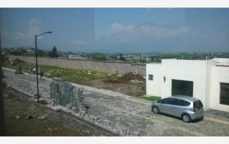 Foto de casa en venta en camino viejo a san luis sn, san isidro, capulhuac, estado de méxico, 1979278 no 04