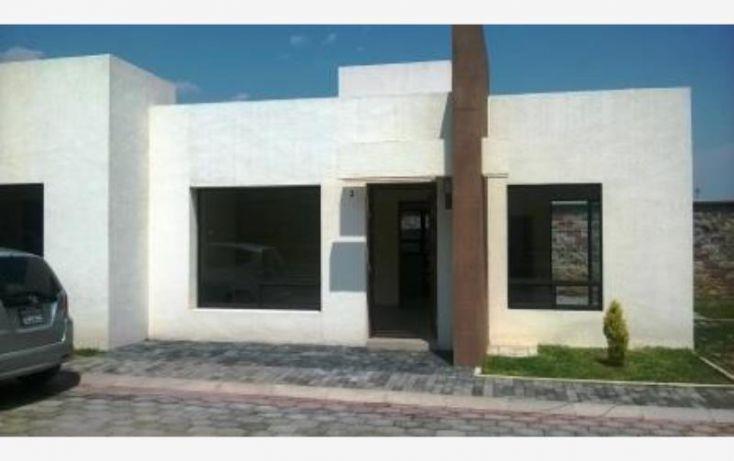Foto de casa en venta en camino viejo a san luis sn, san isidro, capulhuac, estado de méxico, 1979278 no 08