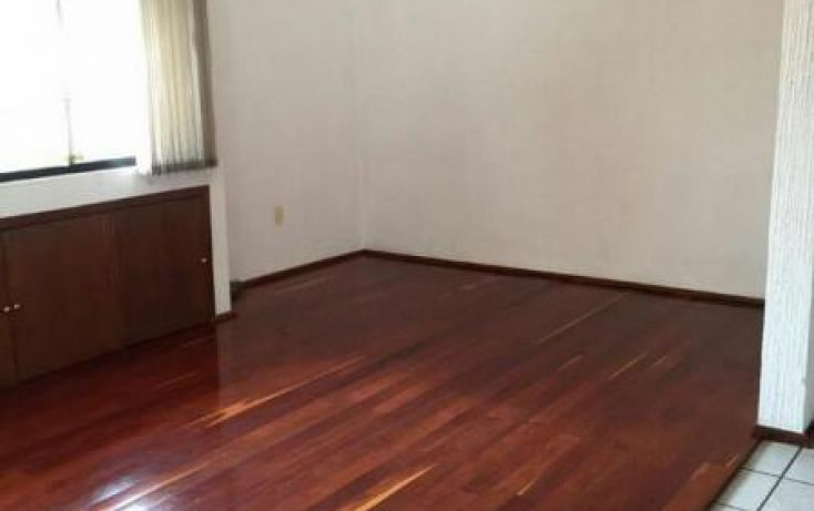 Foto de departamento en renta en camino viejo a santa fe 1, cuevitas, álvaro obregón, df, 2032892 no 04