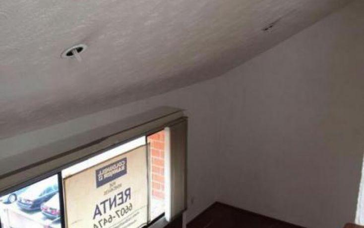 Foto de departamento en renta en camino viejo a santa fe 1, cuevitas, álvaro obregón, df, 2032892 no 05