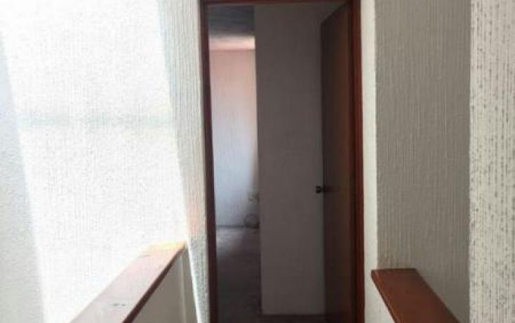 Foto de departamento en renta en camino viejo a santa fe 1, cuevitas, álvaro obregón, df, 2032892 no 06