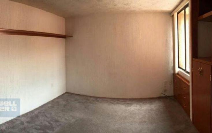 Foto de departamento en renta en camino viejo a santa fe 1, cuevitas, álvaro obregón, df, 2032892 no 08
