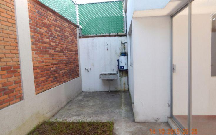 Foto de casa en condominio en venta en camino viejo a santiaguito coaxustenco, centro, tenango del valle, estado de méxico, 1461987 no 11