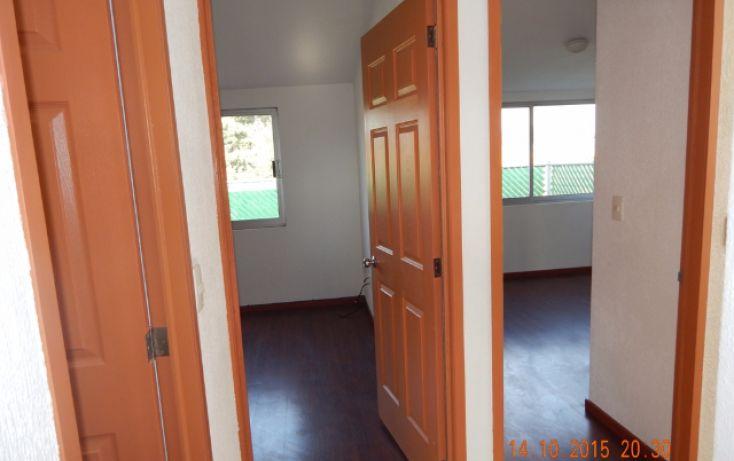 Foto de casa en condominio en venta en camino viejo a santiaguito coaxustenco, centro, tenango del valle, estado de méxico, 1461987 no 13