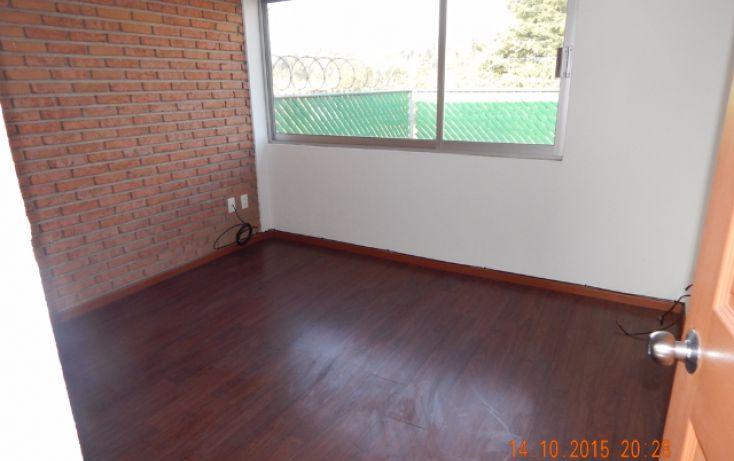 Foto de casa en condominio en venta en camino viejo a santiaguito coaxustenco, centro, tenango del valle, estado de méxico, 1461987 no 16