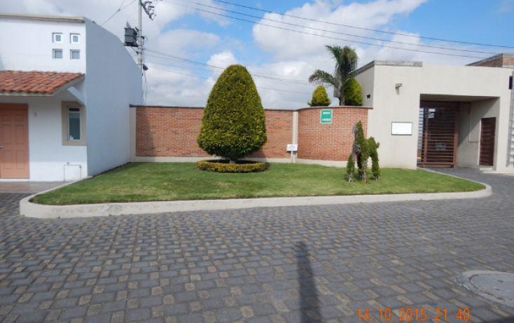 Foto de casa en condominio en venta en camino viejo a santiaguito coaxustenco, centro, tenango del valle, estado de méxico, 1461987 no 18