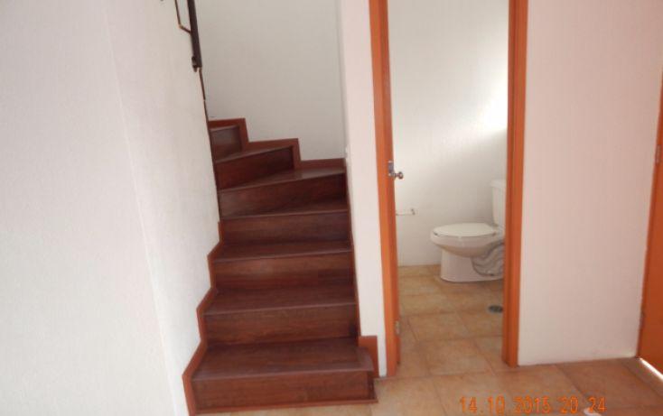 Foto de casa en condominio en venta en camino viejo a santiaguito coaxustenco, centro, tenango del valle, estado de méxico, 1461987 no 19