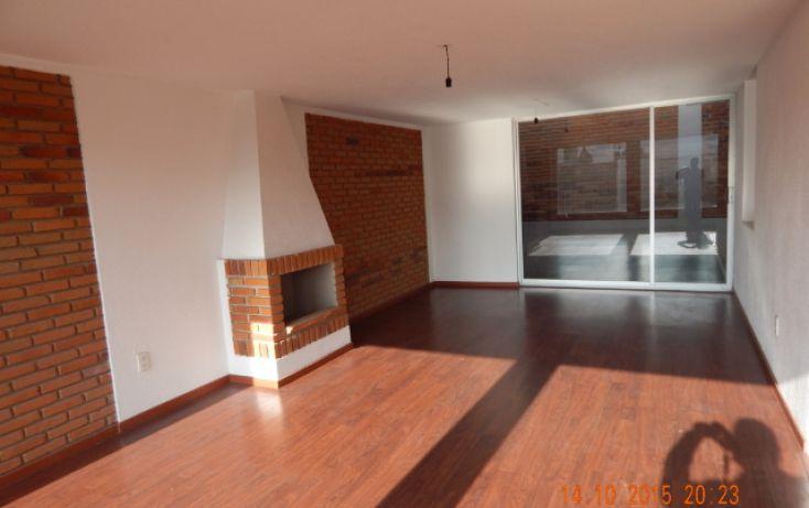 Foto de casa en condominio en venta en camino viejo a santiaguito coaxustenco, centro, tenango del valle, estado de méxico, 1461987 no 20
