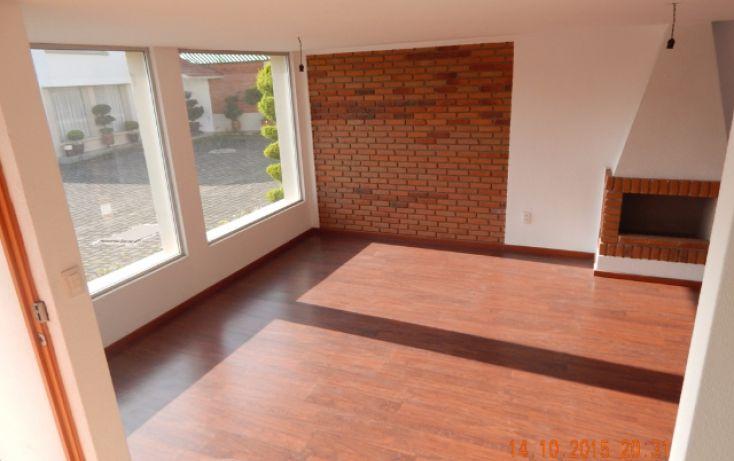 Foto de casa en condominio en venta en camino viejo a santiaguito coaxustenco, centro, tenango del valle, estado de méxico, 1465243 no 01