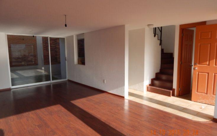 Foto de casa en condominio en venta en camino viejo a santiaguito coaxustenco, centro, tenango del valle, estado de méxico, 1465243 no 02
