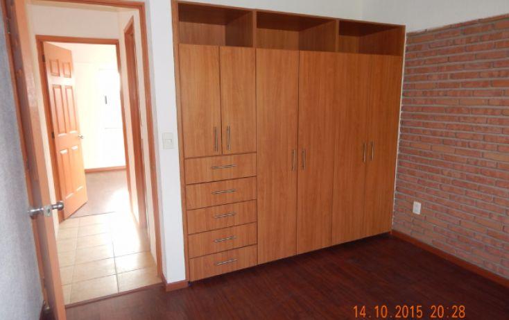 Foto de casa en condominio en venta en camino viejo a santiaguito coaxustenco, centro, tenango del valle, estado de méxico, 1465243 no 04