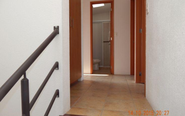 Foto de casa en condominio en venta en camino viejo a santiaguito coaxustenco, centro, tenango del valle, estado de méxico, 1465243 no 07