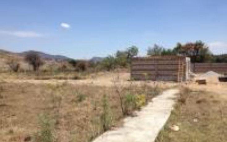 Foto de terreno habitacional en venta en camino viejo a tecomatepec, ixtapan de la sal, ixtapan de la sal, estado de méxico, 1806120 no 02