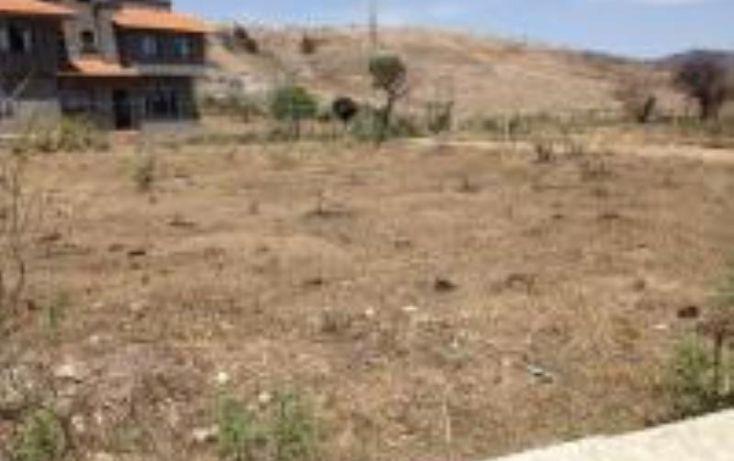 Foto de terreno habitacional en venta en camino viejo a tecomatepec, ixtapan de la sal, ixtapan de la sal, estado de méxico, 1806120 no 07
