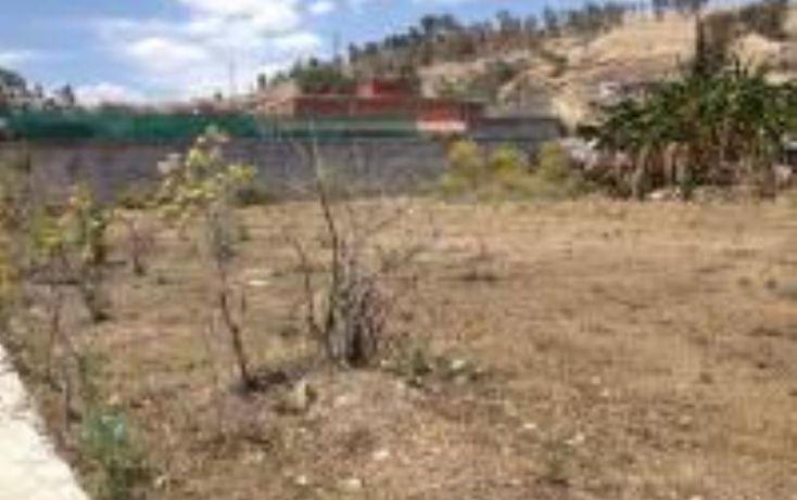 Foto de terreno habitacional en venta en camino viejo a tecomatepec, ixtapan de la sal, ixtapan de la sal, estado de méxico, 1806120 no 09