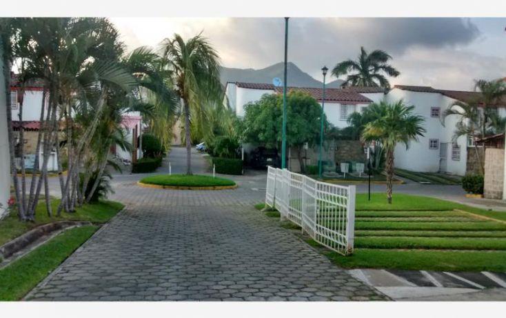 Foto de casa en renta en camino viejo joyas diamante 87, alborada cardenista, acapulco de juárez, guerrero, 1487609 no 02