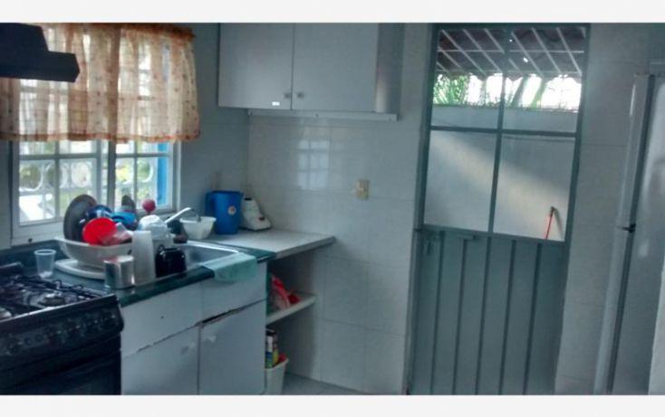 Foto de casa en renta en camino viejo joyas diamante 87, alborada cardenista, acapulco de juárez, guerrero, 1487609 no 06