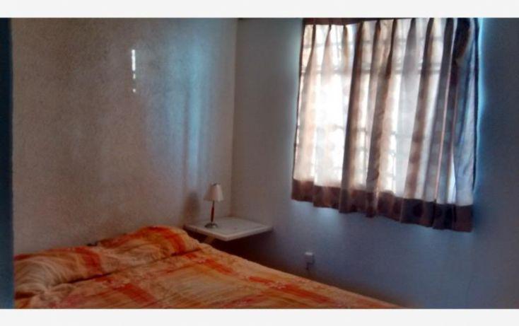Foto de casa en renta en camino viejo joyas diamante 87, alborada cardenista, acapulco de juárez, guerrero, 1487609 no 09