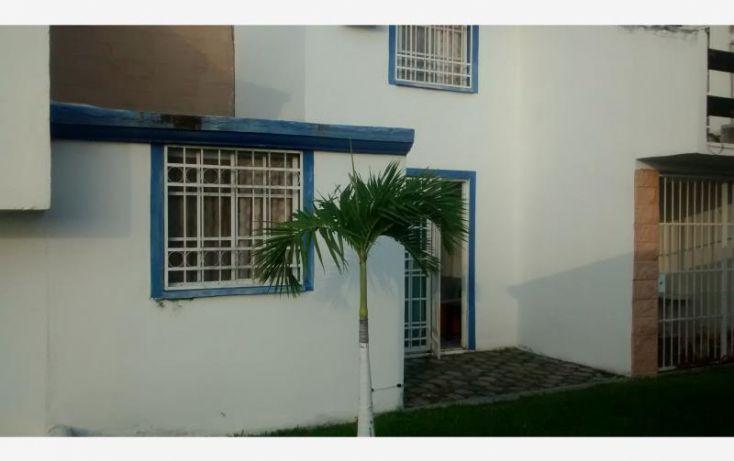 Foto de casa en renta en camino viejo joyas diamante 87, alborada cardenista, acapulco de juárez, guerrero, 1487609 no 14