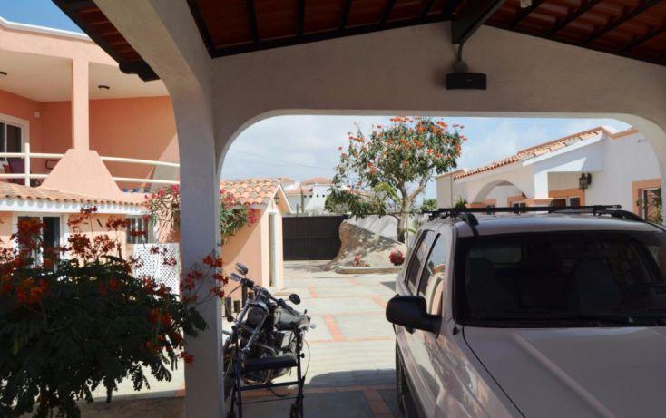 Foto de edificio en venta en camino viejo mz c lote 4, buena vista, los cabos, baja california sur, 1770584 no 06