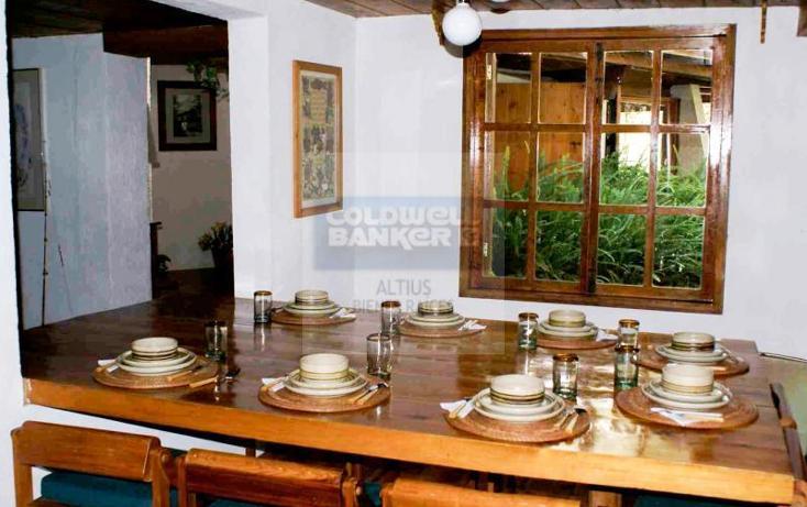 Foto de rancho en venta en  , zacacuautla, acaxochitlán, hidalgo, 1398273 No. 04