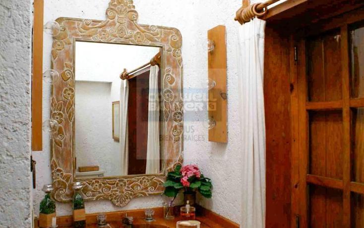 Foto de rancho en venta en  , zacacuautla, acaxochitlán, hidalgo, 1398273 No. 07