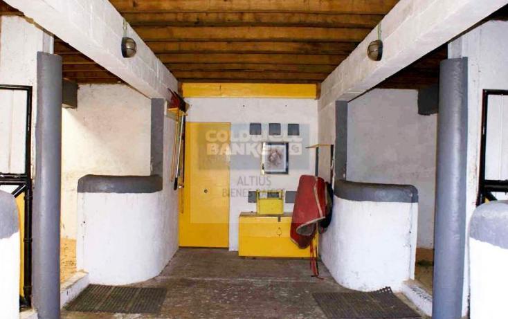 Foto de rancho en venta en  , zacacuautla, acaxochitlán, hidalgo, 1398273 No. 11