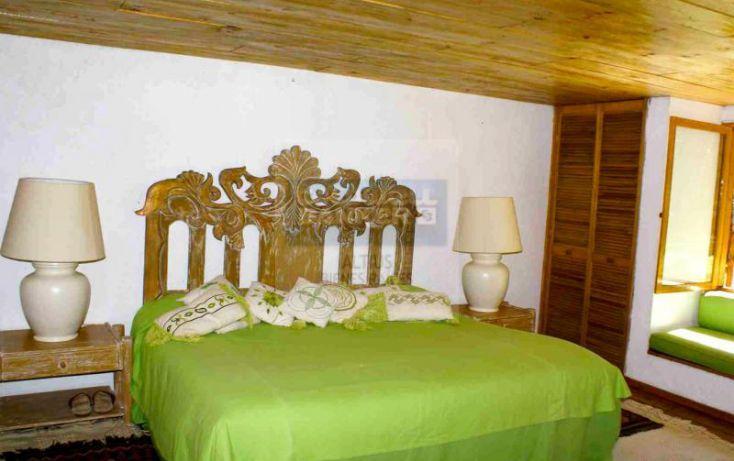 Foto de rancho en venta en camino zacacuautla a san miguel rancho alcotln, zacacuautla, acaxochitlán, hidalgo, 1398273 no 06