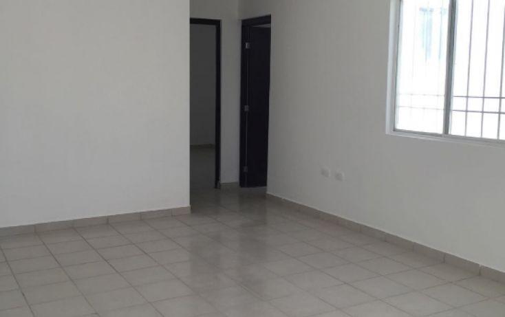 Foto de casa en venta en, caminos del sol, durango, durango, 1742921 no 02