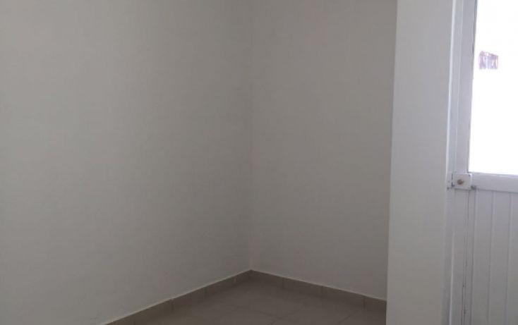 Foto de casa en venta en, caminos del sol, durango, durango, 1742921 no 05