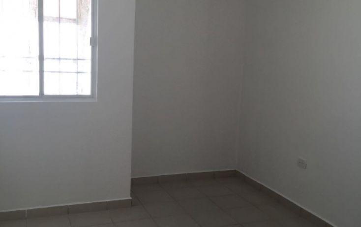 Foto de casa en venta en, caminos del sol, durango, durango, 1742921 no 07