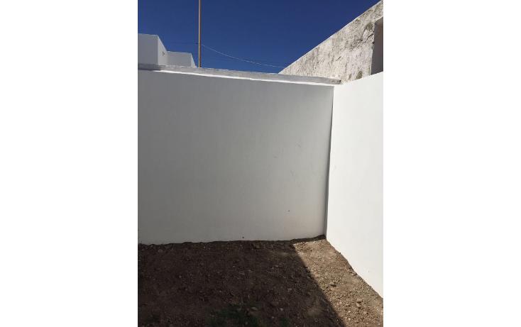 Foto de casa en venta en  , caminos del sol, durango, durango, 1742921 No. 08