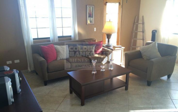 Foto de casa en venta en camono de los yaquis 2, bahía, guaymas, sonora, 732295 no 02