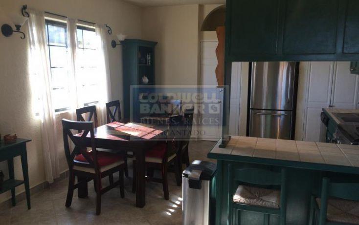 Foto de casa en venta en camono de los yaquis 2, bahía, guaymas, sonora, 732295 no 03
