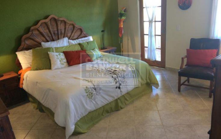 Foto de casa en venta en camono de los yaquis 2, bahía, guaymas, sonora, 732295 no 04