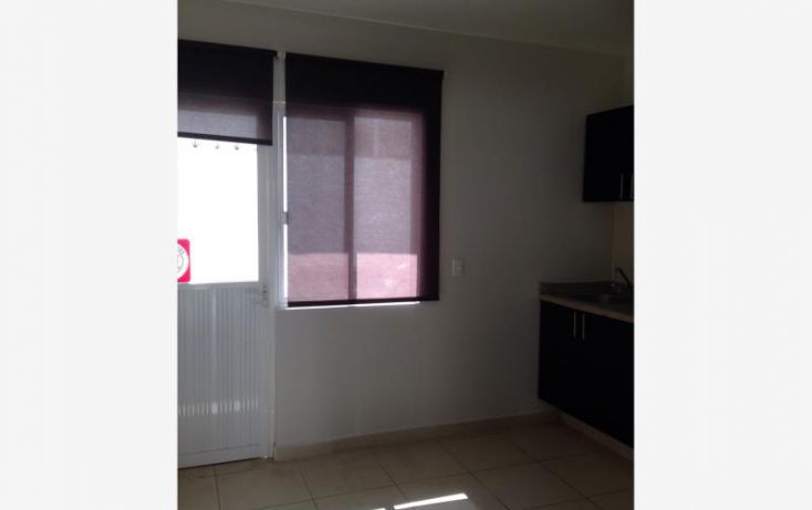 Foto de casa en renta en campana, quintas libertad, irapuato, guanajuato, 1032711 no 03