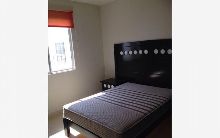Foto de casa en renta en campana, quintas libertad, irapuato, guanajuato, 1032711 no 07