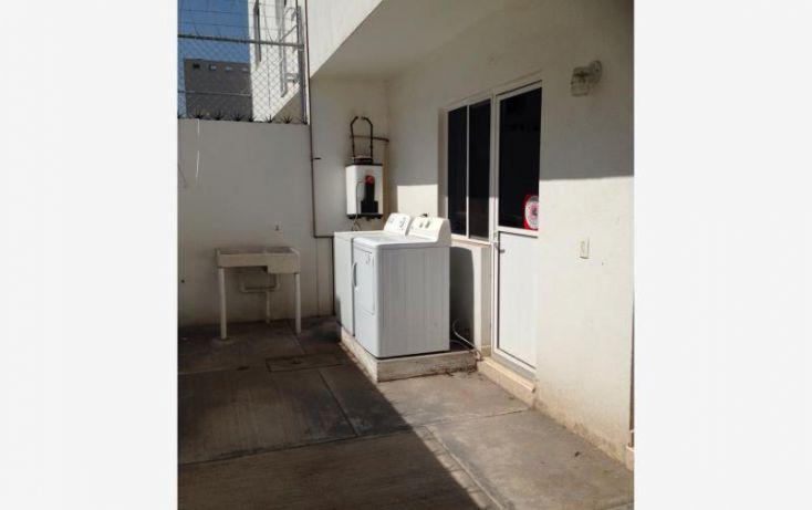 Foto de casa en renta en campana, quintas libertad, irapuato, guanajuato, 1032711 no 09