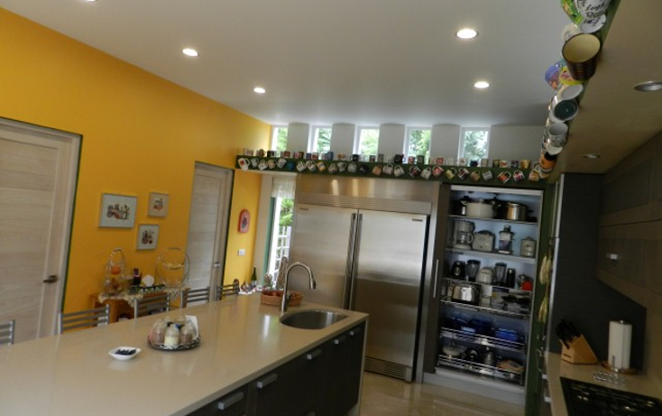 Foto de casa en venta en campanario 0, el campanario, querétaro, querétaro, 2646757 No. 07