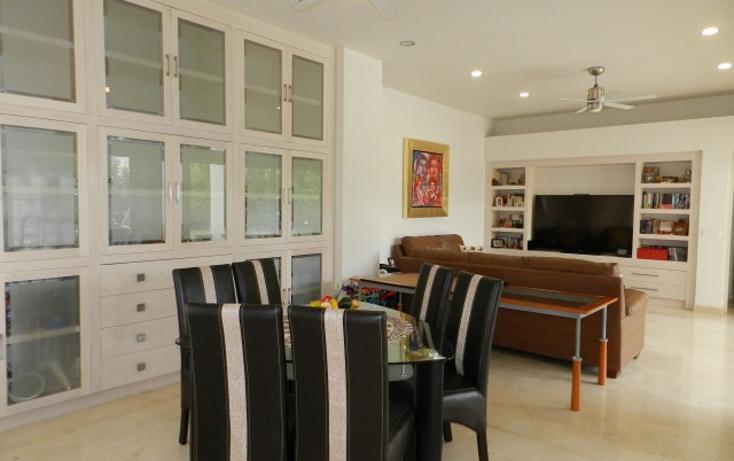 Foto de casa en venta en campanario 0, el campanario, querétaro, querétaro, 2646757 No. 08