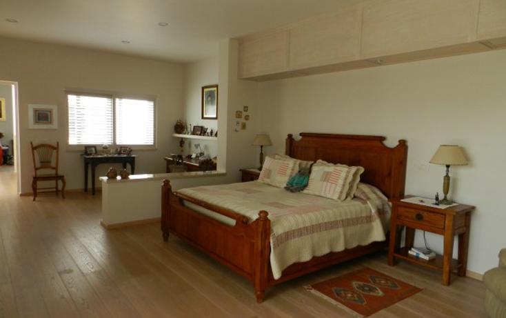 Foto de casa en venta en campanario 0, el campanario, querétaro, querétaro, 2646757 No. 09
