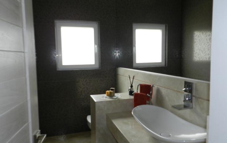 Foto de casa en venta en campanario 0, el campanario, querétaro, querétaro, 2646757 No. 11