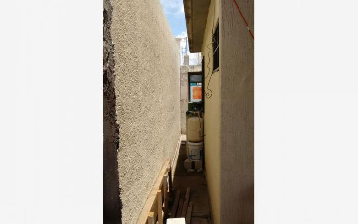 Foto de casa en venta en, campanario, cajeme, sonora, 1544514 no 06