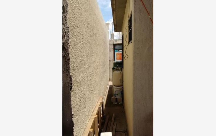 Foto de casa en venta en  , campanario, cajeme, sonora, 1544514 No. 06